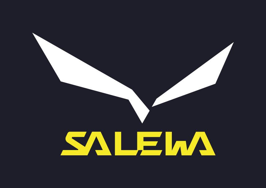 www.salewa.ch